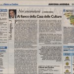 Mattatoio_RdCAN_22apr2012_p13