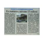 RdCarlino_6apr2012_Mattatoio