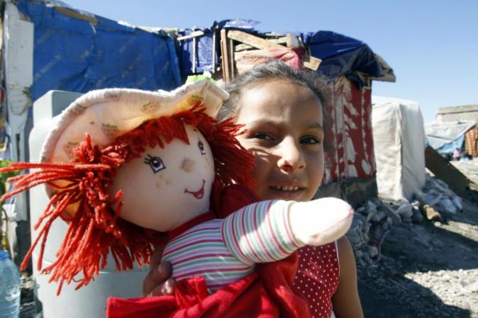 curare-dal-conflitto-rifugiati-palestinesi-siria-italia-unrwa-orig_main