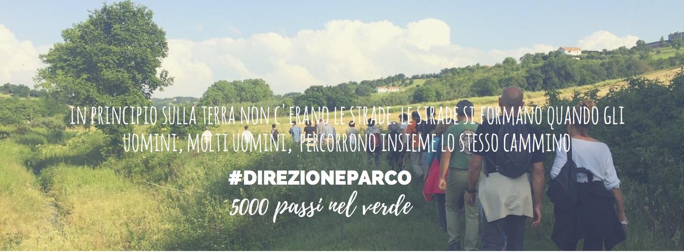 #DIREZIONEPARCO copia 2