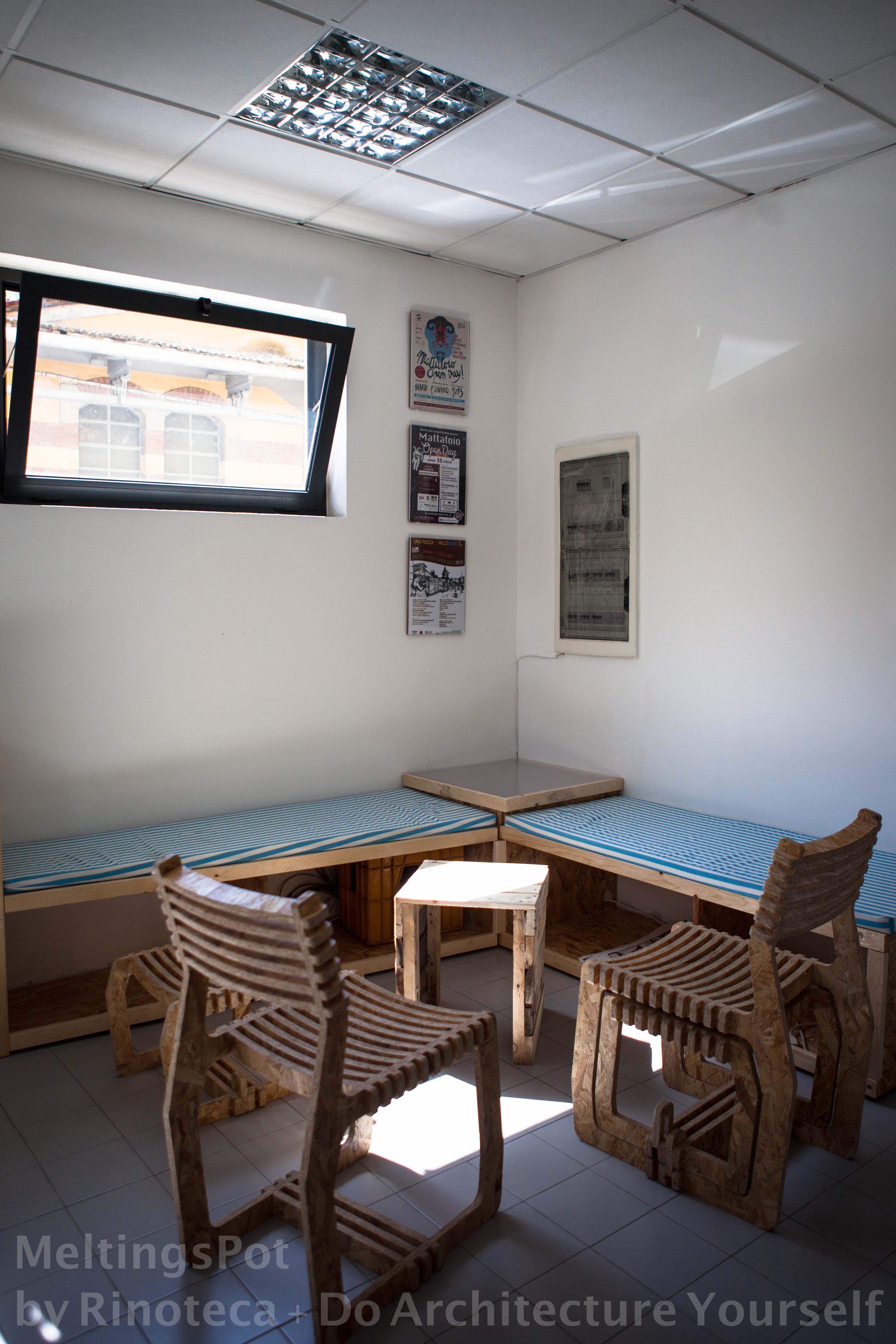 cdc-caffe-3
