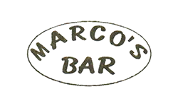 marcos bar