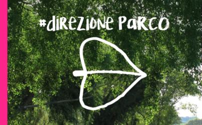aggiornamenti in Direzione Parco!