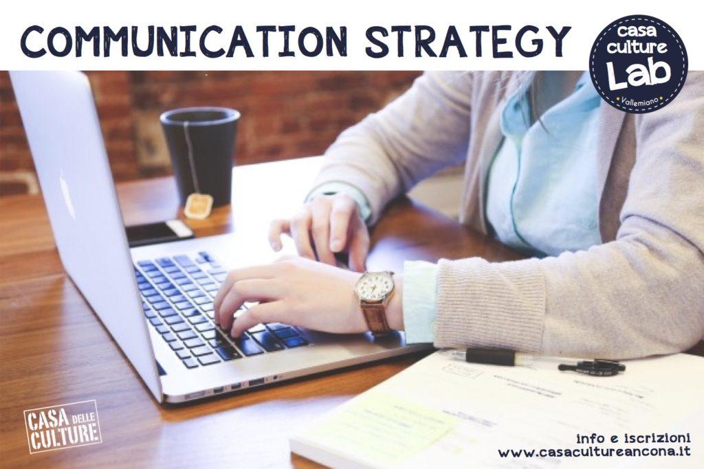 Copia di comunicazione