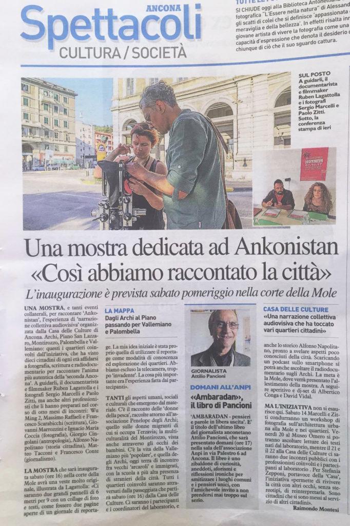 7ott_ankonistan_inaugurazione