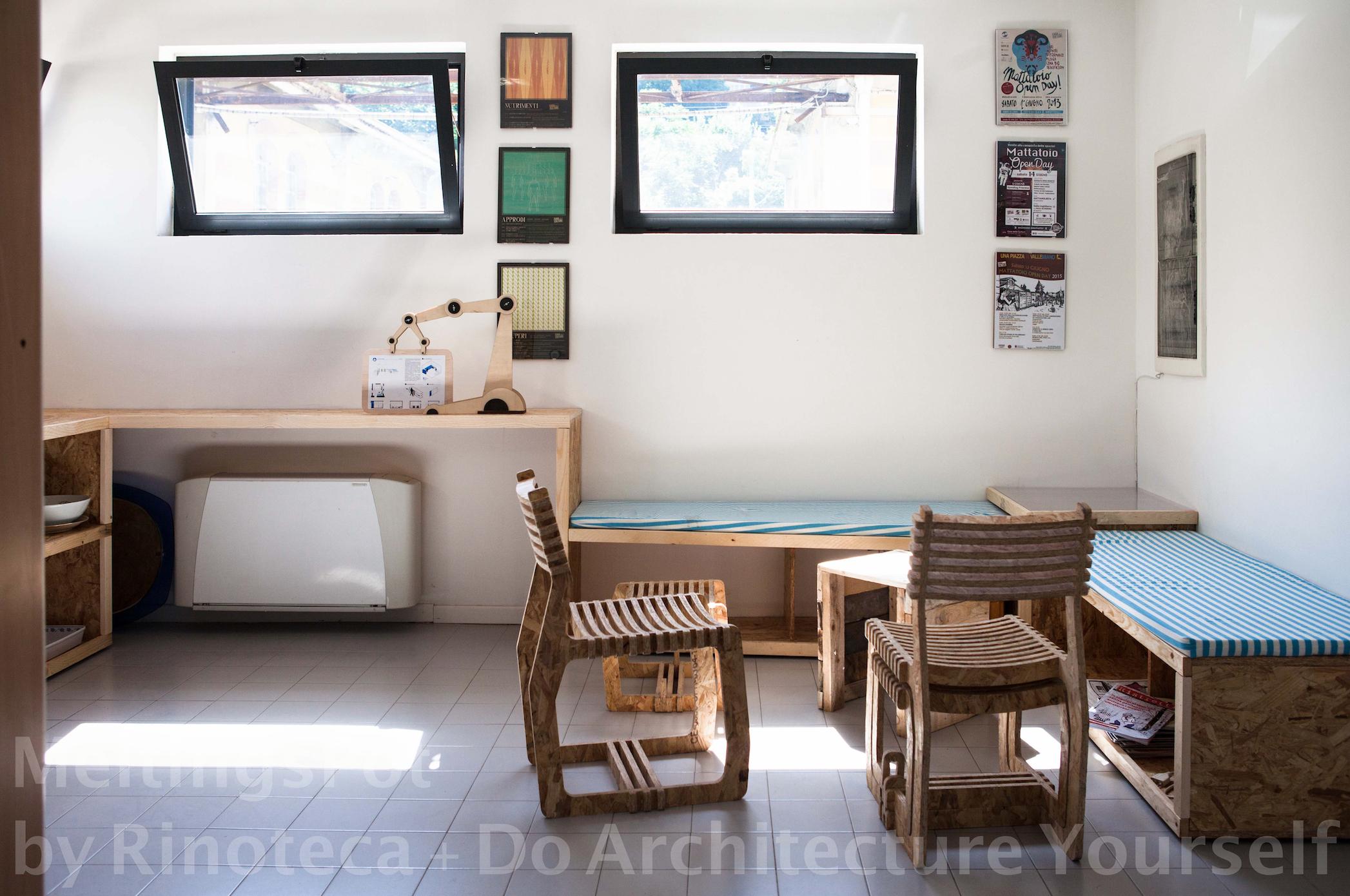 Angolo Bar Per Ufficio : Piccolo angolo bar in casa. di un mobile bar with piccolo angolo bar